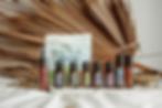Seasonal essentials-52022.png