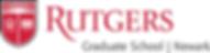 RU_SHIELD_SIG_GSN_CMYK_K(1).png