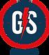Grupo Seico logo  (1).png