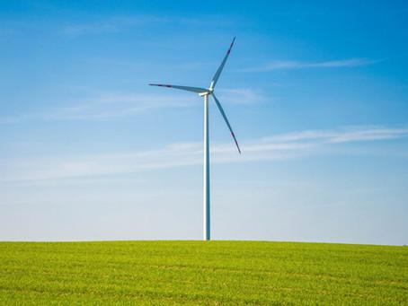 Promesas climáticas no son suficientes para reducir emisiones en energía