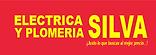 logo-silva-yellow.png