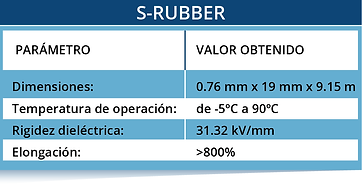 S-RUBBER.png