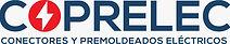 Coprelec logo.jpeg