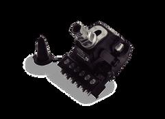 SPMC-6