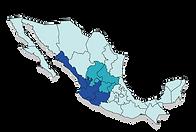 Mapa ZONA 2-02.png