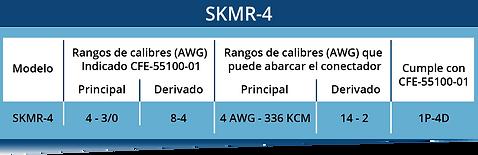 SKMR-4.png