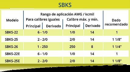 SBKS.png