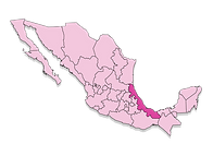 Mapa ZONA3-02.png