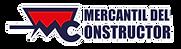 mercantil-del-constructor-logo-1611682752.jpg.png