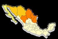 Mapa ZONA6-02-02.png