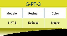 POFAUNA-06.png