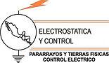 Electrostatica y control.jpeg