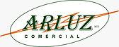 ARLUZ logo.jpeg