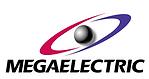 LOGO MEGAELECTRIC-01.png