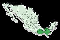 Mapa WEBverde-02.png