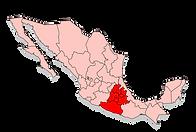 Mapa WEB-02.png