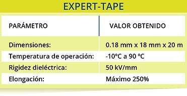 TABLA EXPERT- TAPE.png
