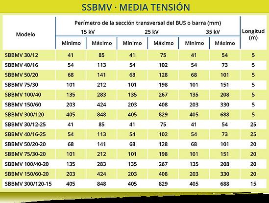 Tabla SSBMV-01.png