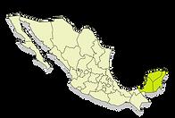 Mapa ZONA4-02.png