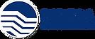 Diresa Logotipo.png