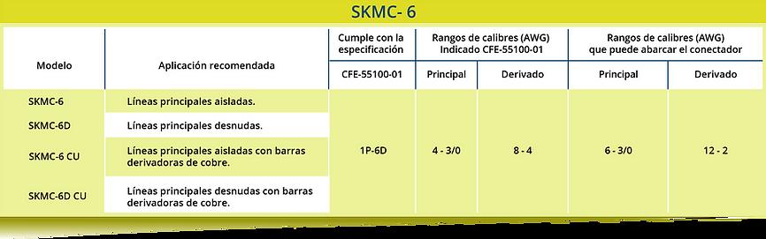 SKMC-6.png