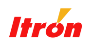 logo ITRON-1-01.png