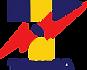 Logo TEMESA1.png