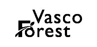 Logo_Vasco_Forest.png