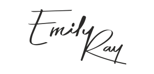 Logo_Emily_Ray.png