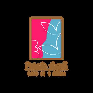 Petale Aurii Logo