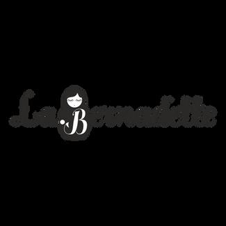 LaBernadette logo