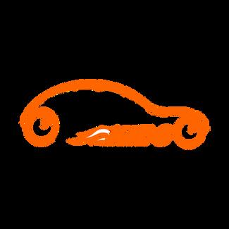 Race Kids logo