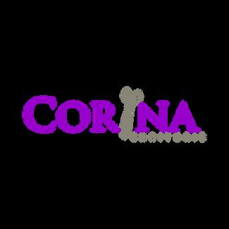 Croitoria Corina logo