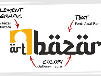 3 idei simple pentru un logo reusit