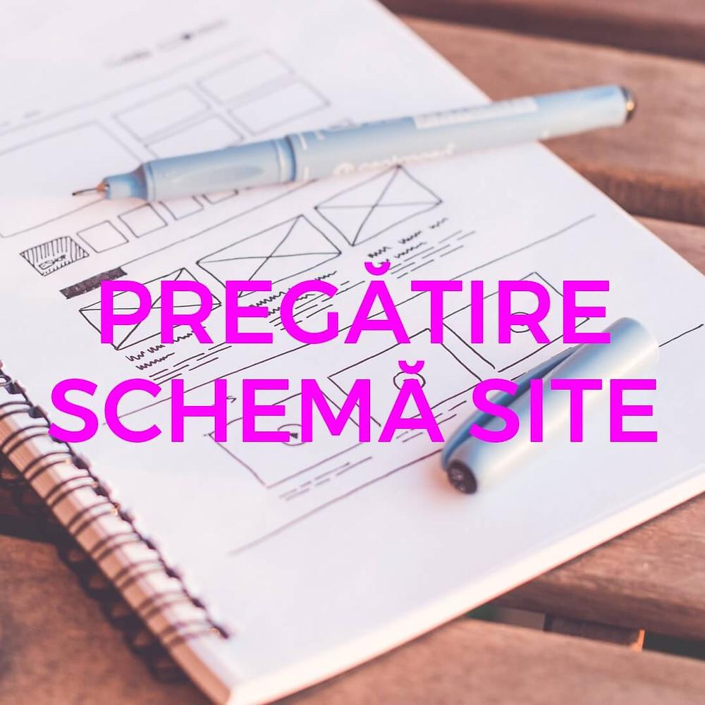 Schema-site