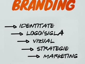 Promoveaza-ti magazinul online cu marketingul traditional