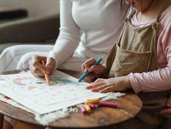 Top 6 obiecte personalizate pentru campaniile de marketing din 2021