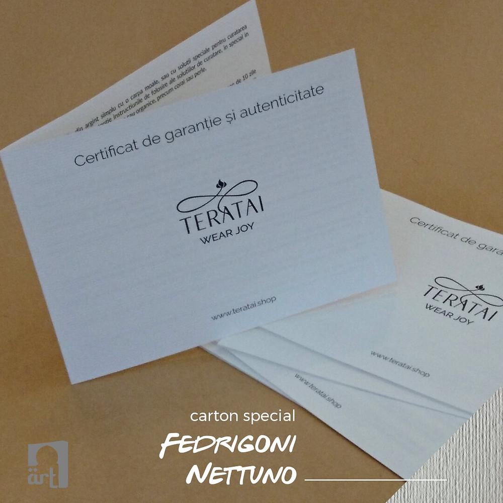 Certificat-de-garantie-teratai