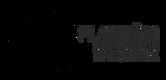 Logo_Plantam_Fapte_Bune.png