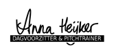 Logo_Anna_Hejker.png