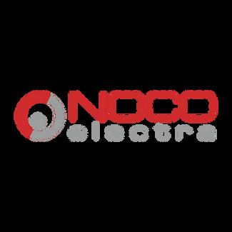 Noco Electra logo