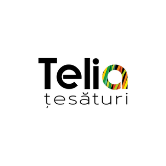 Telia tesaturi logo