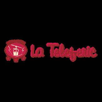 La Teleferic logo