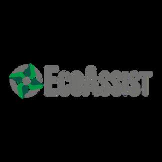 EcoAssist logo
