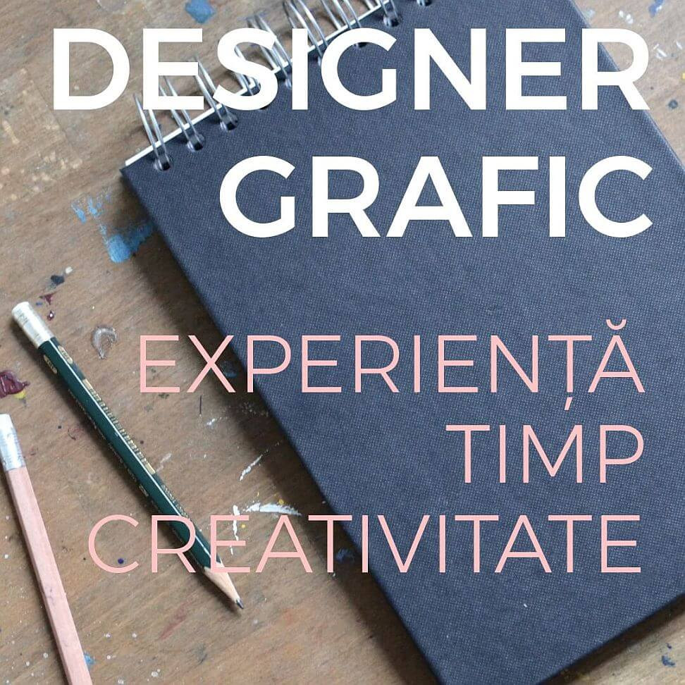 Designer-grafic