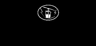 Logo_LaTeleferic.png