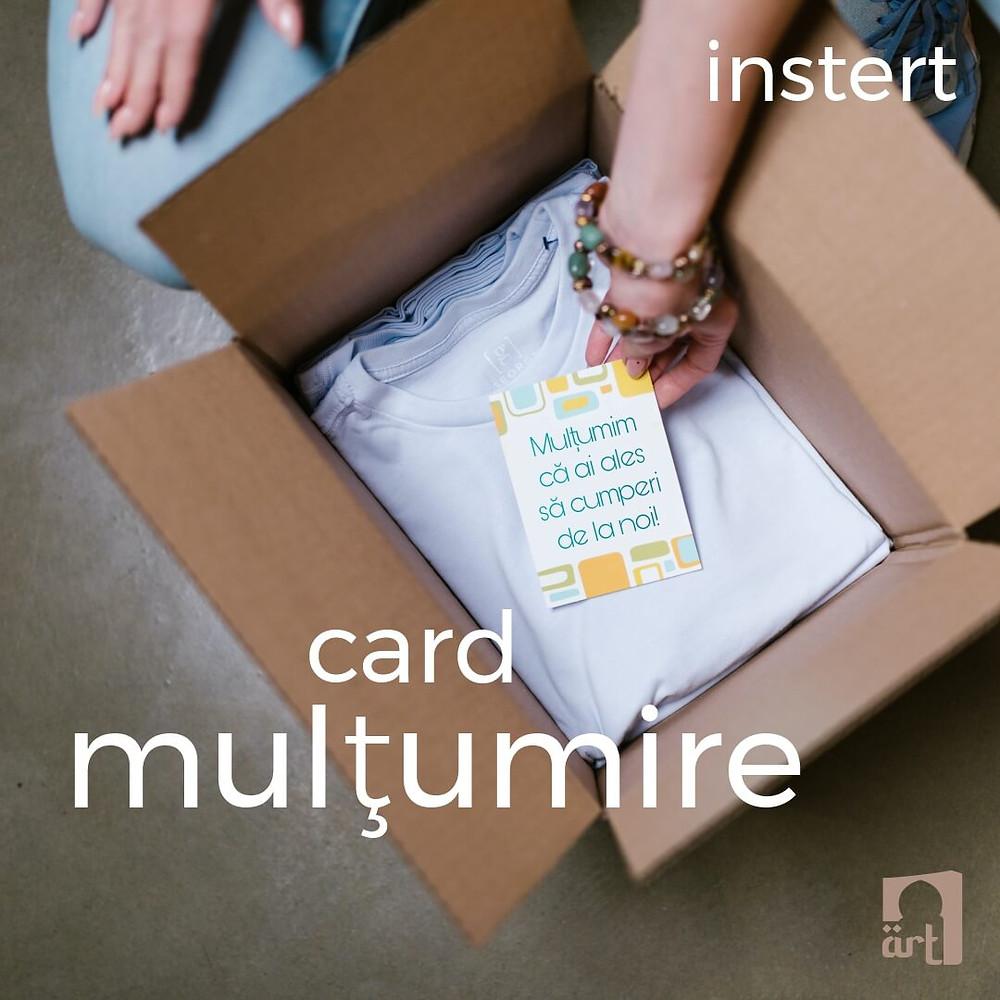 Card-de-multumire-tiparit