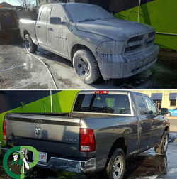 cp-group-canada-mobile-car-detailing-belle-river-3