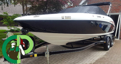 cp-group-canada-mobile-boat-detailing-belle-river-3