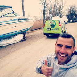 cp-group-canada-mobile-boat-detailing-lasalle-4